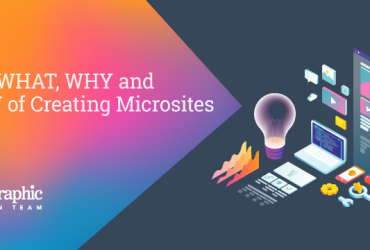 the-what-why-and-how-of-creating-microsites