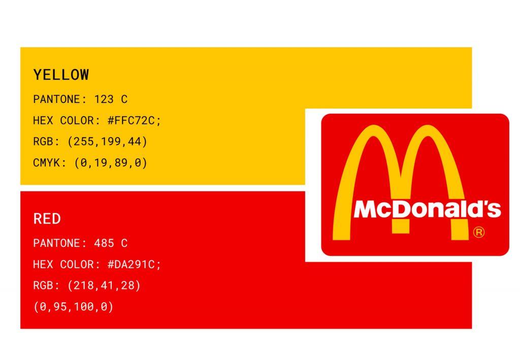 McDonalds-color-palette