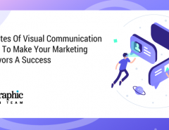 attributes-of-visual-communication-design-to-make-your-marketing-endeavors-a-success