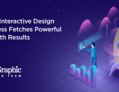 how-interactive-design-process-fetches-powerful-growth-results