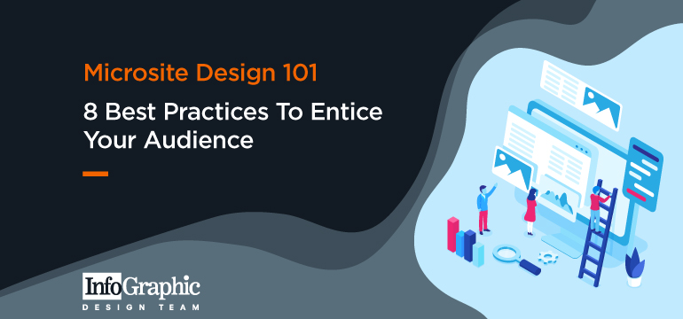 microsite-design-101-8-best-practices-to-entice-your-audience