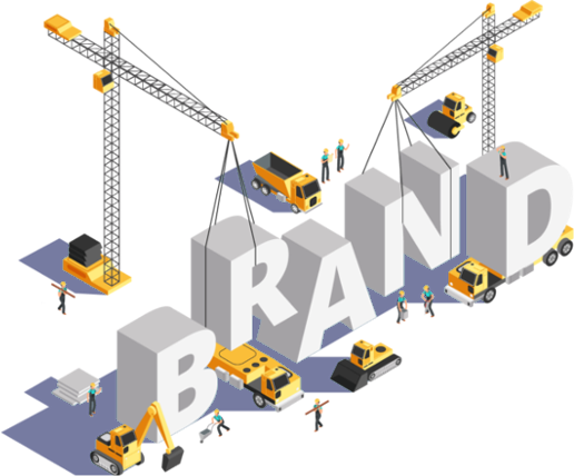 brand identity banner image